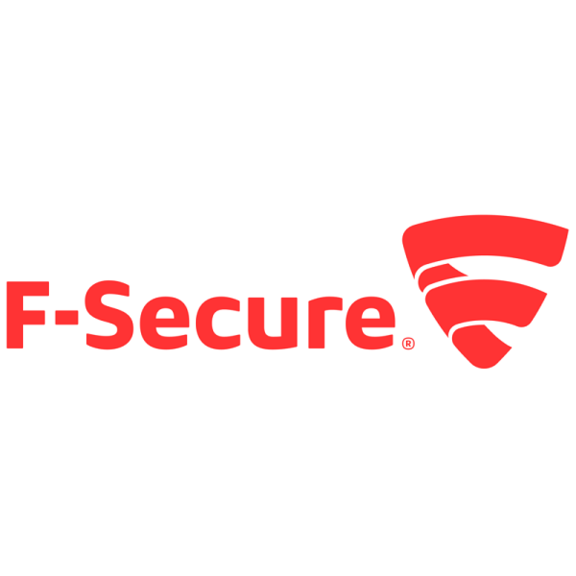 800px-F-secure-logo.png